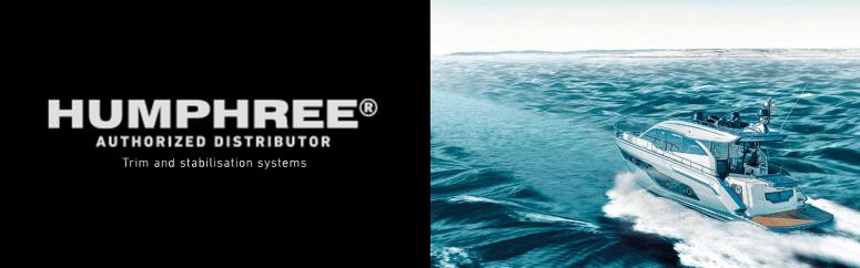 Humphree Authorized Distributor