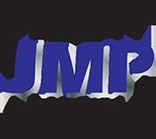 JMP Marine Services