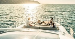 Motor Yacht Solutions