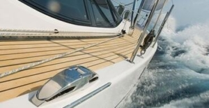 Sailing Yacht Solutions